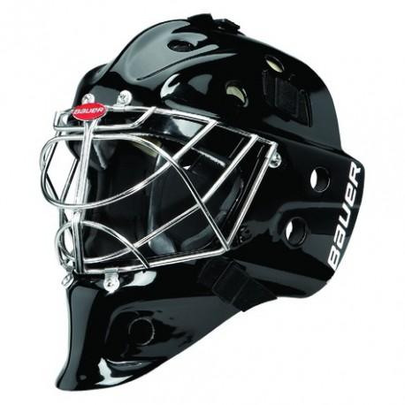 Mask Bauer Profile 941