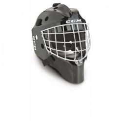 Goalie-Maske CCM 7000