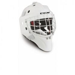 Goalie-Maske CCM PRO
