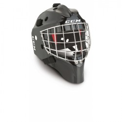 Goalie-Maske CCM 9000