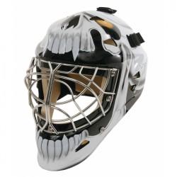 Mask Vaughn 7500 CC