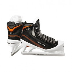 Goalie Skates Bauer Elite