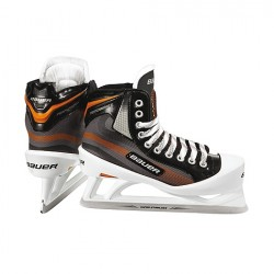 Goalie Skates Bauer Performance