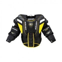 Goalie Chest protector Bauer Supreme TotalOne NXG