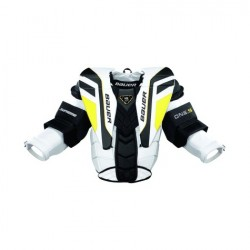 Goalie Chest protector Bauer Supreme One.9