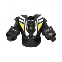 Goalie Chest protector Bauer Supreme One.7