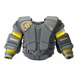 Goalie Chest protector Warrior Ritual Pro