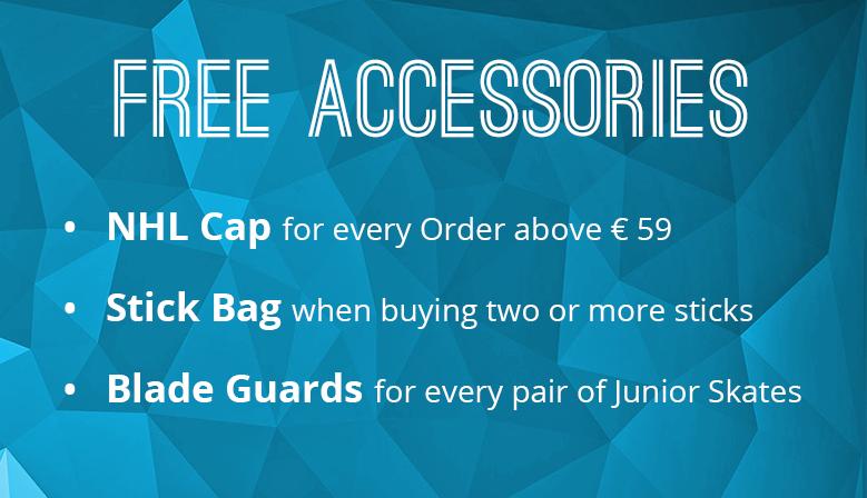 Free Stuff & Specials